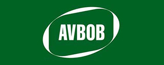 Clients Logo AVBOB