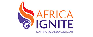 Clients Logo AfricaIgnite