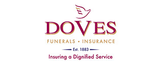 Clients Logo Doves