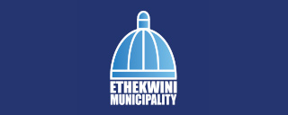 Clients Logo Ethekwini Municipality