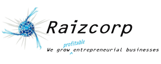 Clients Logo Raizcorp