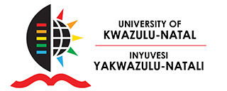 Clients Logo UKZN