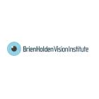 Client Testimonial - Brien Holden