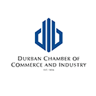 Client Durban Chamber