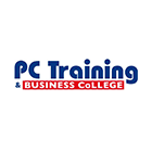 Client Testimonials - Training And Business College