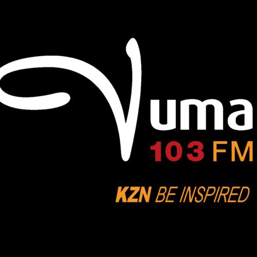 Vuma-Logo