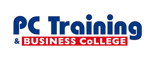 Clients Logo PC Training Business-College