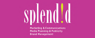 Clients Logo Splendid Marketing