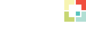 Kenako Multimedia Logo Footer