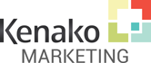 Kenako Marketing