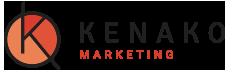 Kenako Marketing