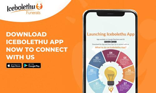 Kenako-Marketing-Vid-Icebo-App-wide